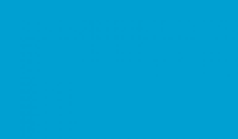placeholder-blue