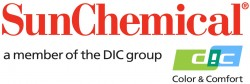 sun-chemical-dic-logo