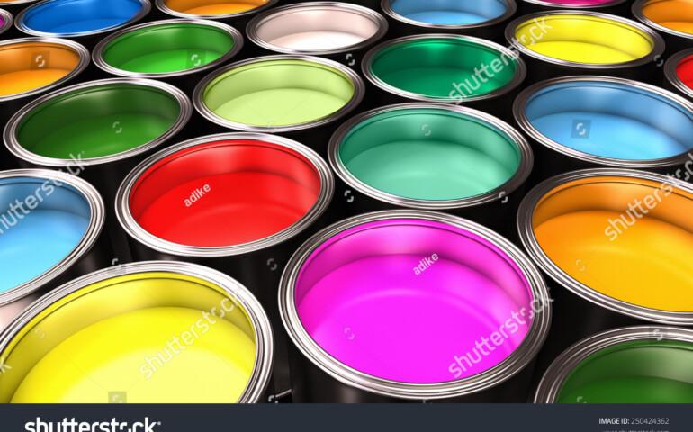 stock-photo-paint-buckets-250424362